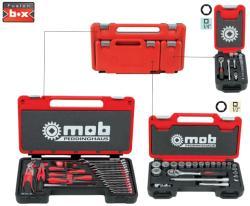 MOB&IUS 9499068001