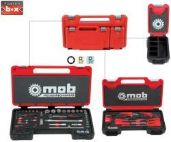MOB&IUS 9499086001