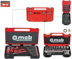 MOB&IUS 9499174001
