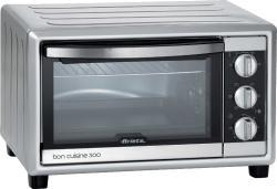Ariete 985 Bon Cuisine Petit