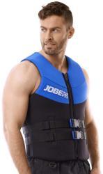 JOBE Sports Vesta salvare neopren barbati JOBE Blue (MB. 244918106)