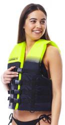 JOBE Sports Vesta salvare JOBE Dual Vest Lime Green, unisex (MB. 244820012)