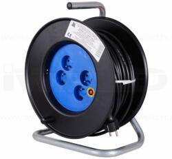 IWELD 4 Plug 25m (34CBEXT31525M)