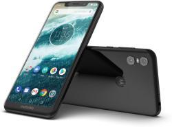 Motorola One (P30 Play) 64GB