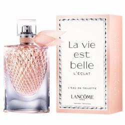 Lancome La Vie Est Belle L'Eclat EDT 30ml
