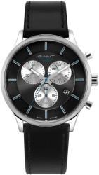 Gant GTAD00201