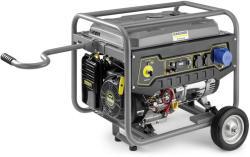 Kärcher PGG 6/1 230V Generator