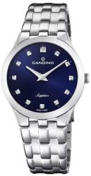 Candino C4700