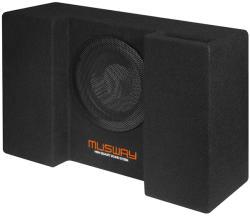 MUSWAY MF108Q