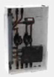 Ariston MGM II EVO (3318624)