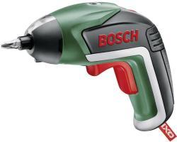 Bosch IXO Bit Set (06039A800S)