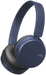 JVC HA-S35BT