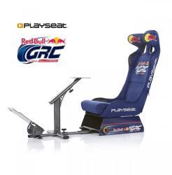 Playseat Evolution Red Bull GRC Edition (RRC.00152)
