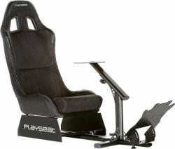 Playseat Evolution Alcantara (REM.00008)