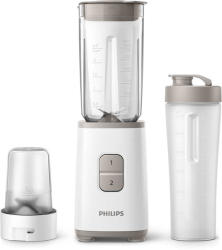 Philips HR2603/00