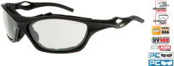 Goggle PAE T655