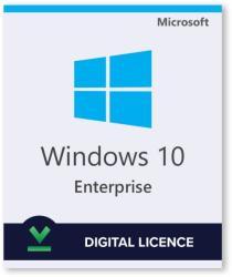 Microsoft Windows 10 Enterprise 2016 KV3-00262F