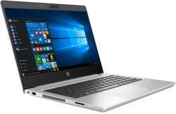 HP ProBook 430 G6 5PP47EA