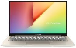 ASUS VivoBook S13 S330FA-EY002T