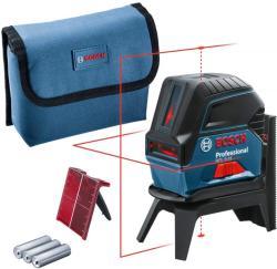 Bosch GCL2-15 + RM1 (0601066E00)