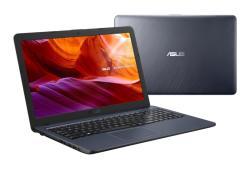 ASUS VivoBook X543UA-DM1706