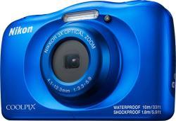 Nikon Coolpix W150 (VQA110EA/VQA111EA/VQA112EA/VQA113EA/VQA114EA)