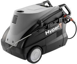 Lavor Hyper TR 2021LP