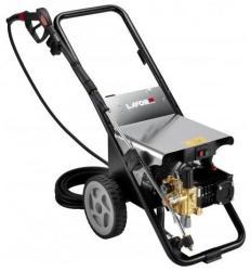 Lavor Hyper CR1515LP