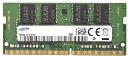 Samsung 16GB DDR4 2666MHz M471A2K43CB1-CTD
