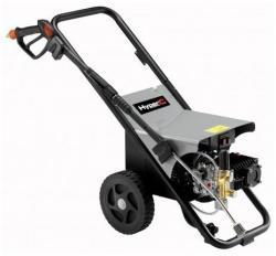 Lavor Hyper CR2015LP