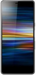 Sony Xperia L3 32GB I4332