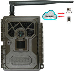 UOVision W1 Wi-Fi