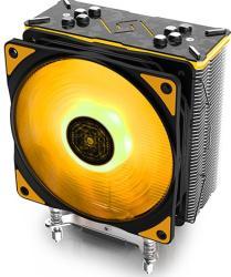 Deepcool GAMMAXX GT TGA 120mm (DP-MCH4-GMX-GT-TUF)