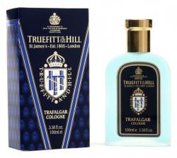 Truefitt & Hill Trafalgar EDT 100ml