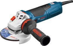 Bosch GWS 17-125 CI (060179G006)