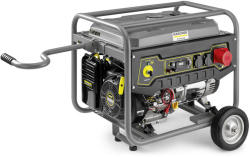 Kärcher PGG 8/3 230V Generator