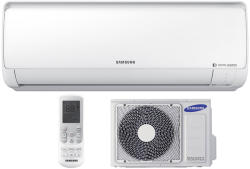 Samsung AR12NXFPEWQNEU /XEU Maldives