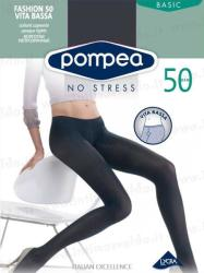 Pompea Dresuri Dama Pompea Fashion Vita Massa 50 den (P10)