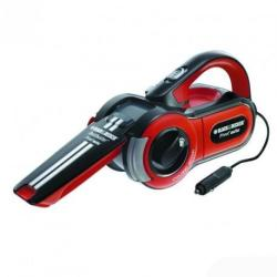 Black & Decker PAV1205