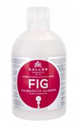 Kallos Fig шампоан 1000 ml за жени