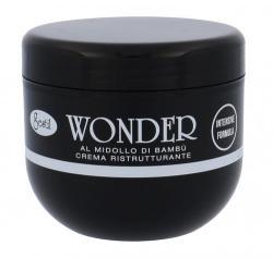 Gestil Wonder маска за коса 300 ml за жени