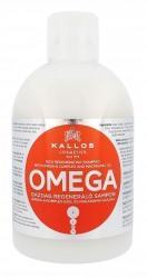 Kallos Omega шампоан 1000 ml за жени