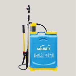 AQUAFIX 7009033 16L
