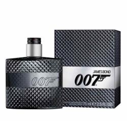 James Bond 007 Signature EDT 75ml