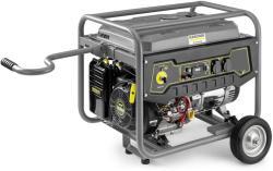 Kärcher PGG 3/1 230V Generator
