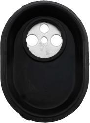 Ariston Flansa cu garnitura boiler electric termoelectric Ariston 65108275 (65108275)