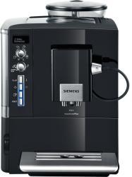 Siemens TE506209RW