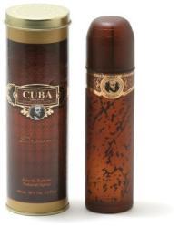Cuba Brown EDT 100ml