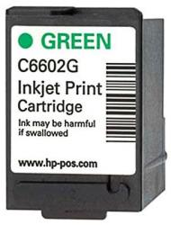 HP C6602G