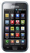 Samsung Galaxy S Plus i9001